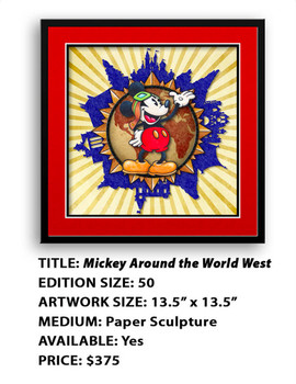 Mickey World West.jpg