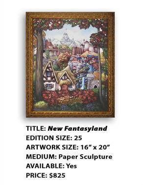 New Fantasyland.jpg