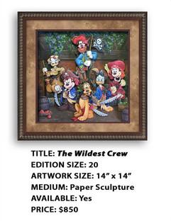 Wildest Crew.jpg