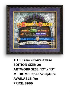 Pirate Curse.jpg