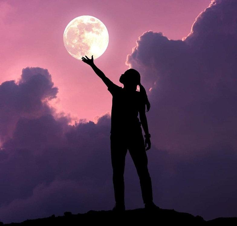 Sacred Woman Circle Full Moon.jpg
