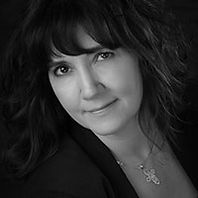 Cathy Broderick