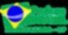 Logo-Pedras-Brazil-alta.png