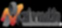 logo-azimuth-comslogan.png