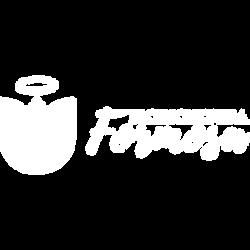 viagem_formosa2.png