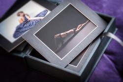 PassepartoutFotobox