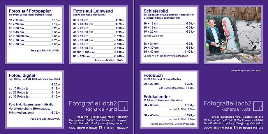 Portraitpreise-homepage.jpg