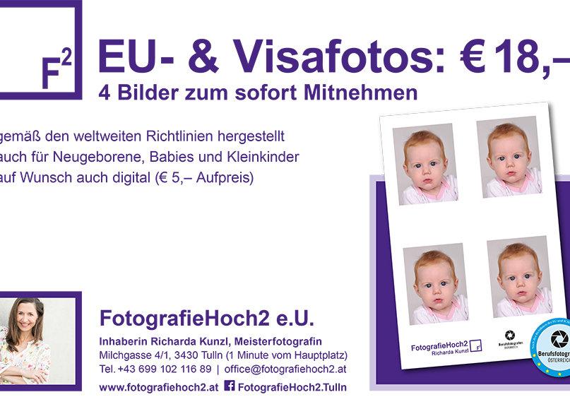 fotografiehoch2 passfotokunzl-web.jpg