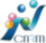 logo_couleur_cnrm-35ed5_edited.png