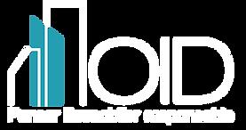 Logo OID Blanc .png