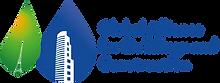 GA-BC_Logo.png
