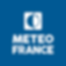 1200px-Logo_Météo_France_2016.svg.png