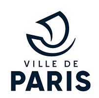 ville-de-paris2.png