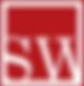 S&W-Logo-4.png