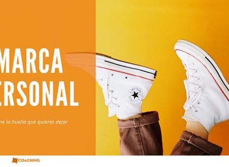 The brand called you: la marca llamada TÚ
