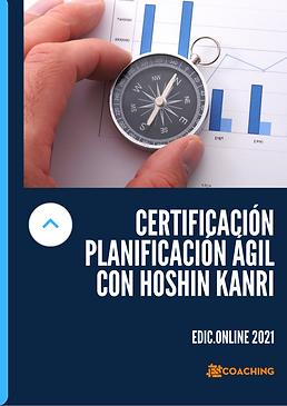 Certificación HOSHIN KANRI_ESCOACHING.pn