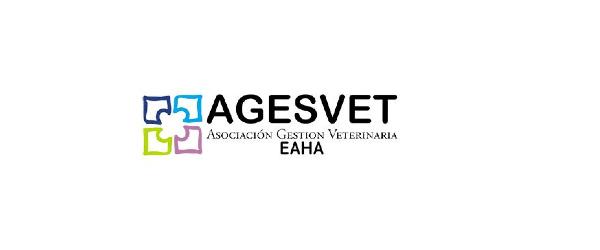 AGESVET