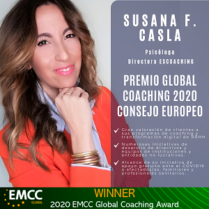 PREMIO COACHING 2020 WEB.png