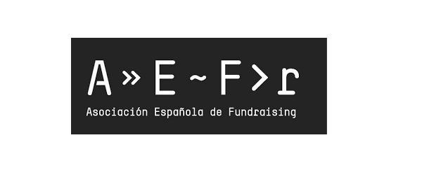 ASOCIACION ESPAÑOLA FUNDRAISING