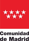 logo_madrid300.jpg