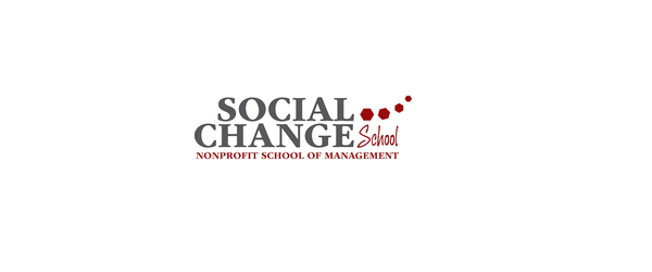 social change school