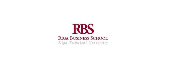 Riga business school