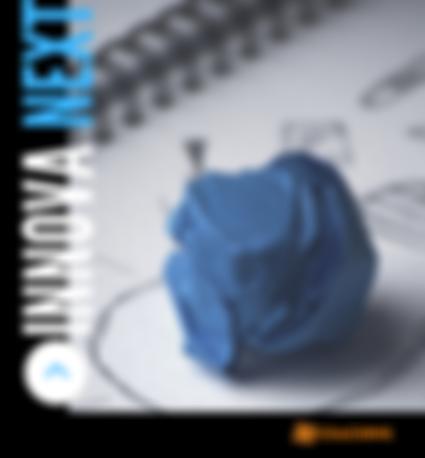 Innova NEXT_2020_ESCOACHING 2.png