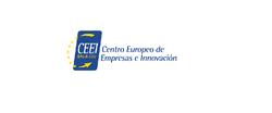 CEEI Cádiz