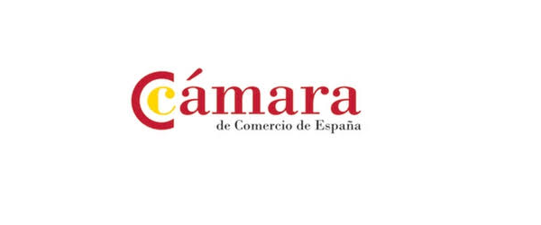 CÁMARA COMERCIO
