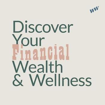 Wealth Wednesdays