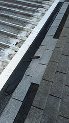 shingle repair, shingle repair roofer, roof repair, roof leak, roofer naples