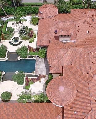 roofing in Naples, tile roofer, tile roof installation, tile repair, tile replacement, tile roofer naples