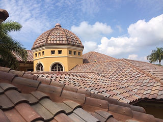 roofing contractors naples, fl