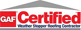 GAF-Certified-Steep-Slope-Logo-2.jpg