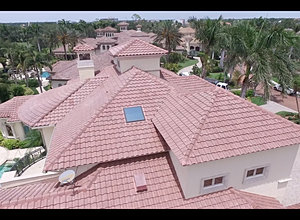 Re Roofing Naples Fl The Roofing Brothers Of Naples Corp