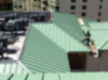 roofers naples, metal roofer, metal roof installation, metal roofing contractor