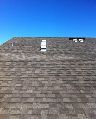 shingle roof in naples fl