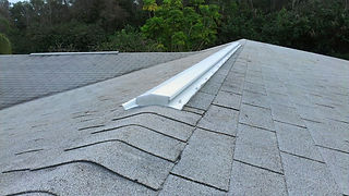 roofer, roof repair, shingle roofer, shingle roof, new roof,