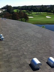 Shingles Roofers Naples