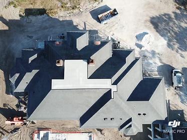 Tile Roof Naples FL