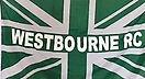 Westie flag.jpg