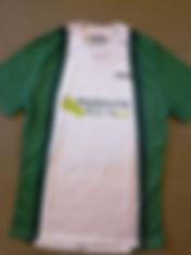 new T shirt.jpg