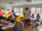 изображение_viber_2019-09-17_14-29-32.jp