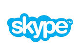 skype_edited.jpg