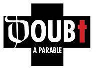 Doubt Logo.jpg