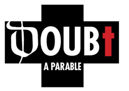 Doubt Logo.png