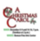 Christmas Carol Dates.png