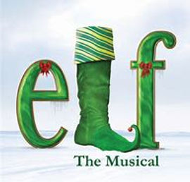 Elf the musical.jpg