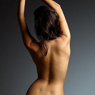 Body_Contouring.jpg