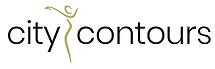 City Contours logo.png